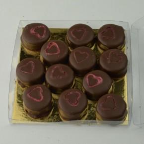 Chocolat de la Fête des Mères
