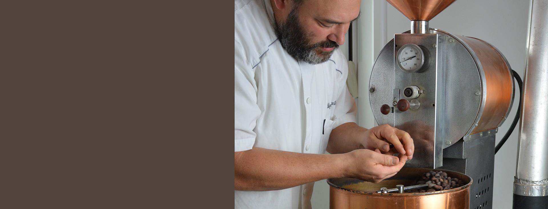 Maîtres Artisans Chocolatiers